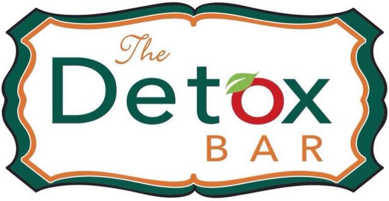 detoxbar.png