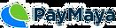 paymaya_logo.png