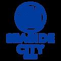 SM_Seaside_City.png