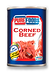 purefoods_corned_beef_shadow.png