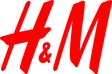 h&m_logo-min.png