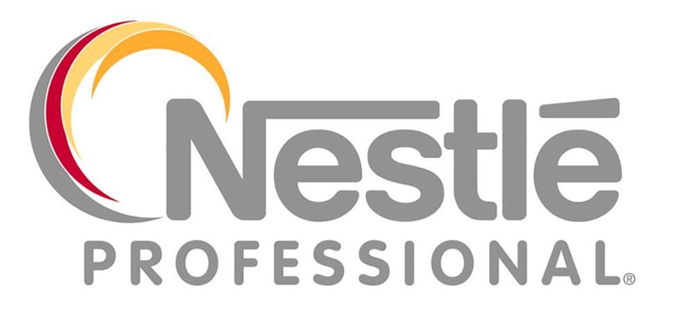 nestleprofessional_edited.jpg