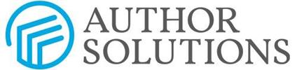 authorsolutions.png