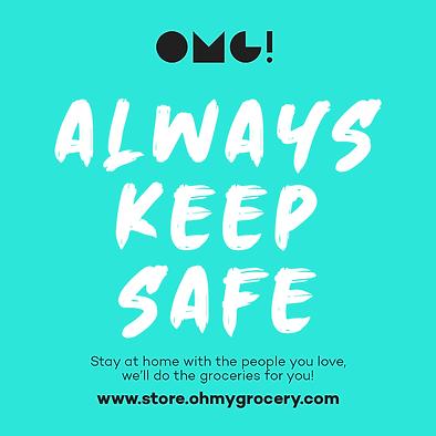 always_keep_safe.png