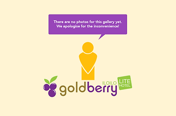 GOLDBERRY PLACEHOLDER 1.png