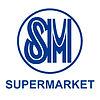 SM_Supermarket.jpg