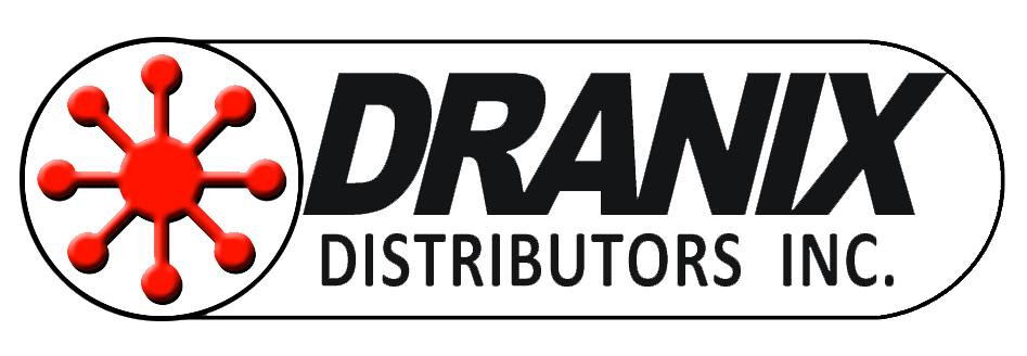 dranix.png
