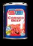 CORNED_BEEF