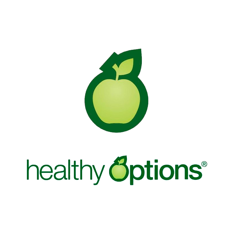 Healthy_Options.png