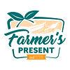 FARMERS_PRESENT_LOGO.jpg