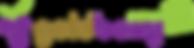 goldberry_iloilo_logo.png