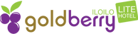 goldberry_iloilo_logo.png