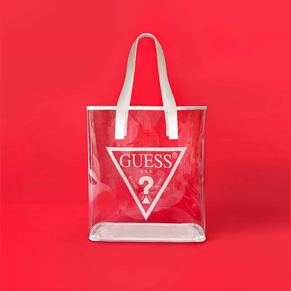 Guess Promo