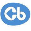clickablebrand.png