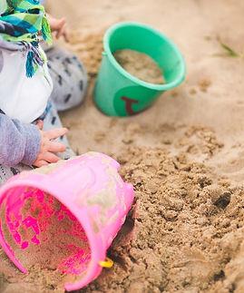 sand-summer-outside-playing.jpg