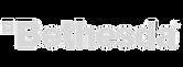 Bethesda-Logo-1024x376_edited.png