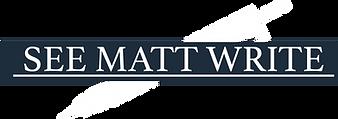 see matt write logo inv bg.png