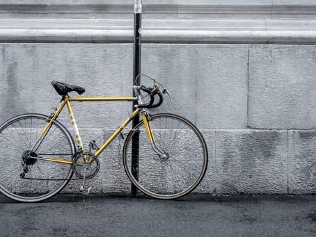 7 dicas importantes na hora de comprar sua bike usada!