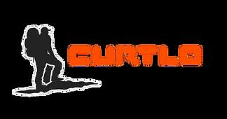 curtlo-og (1).png