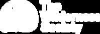 wilderness-society-logo-white.png
