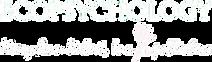 ECO-logo-white.png