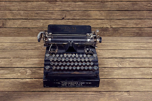vintage-1170654_1920.jpg