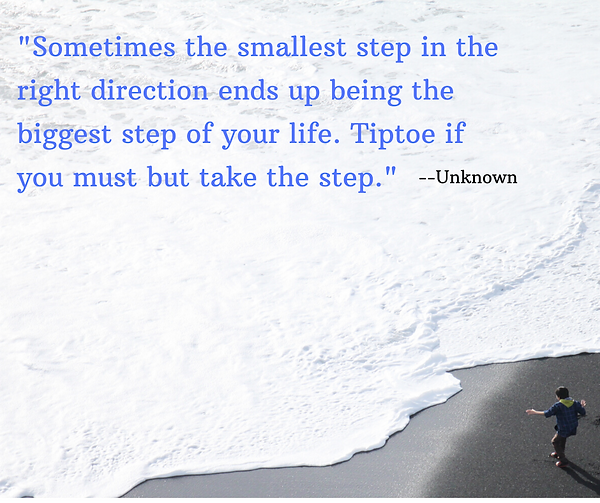 Take the Step.png