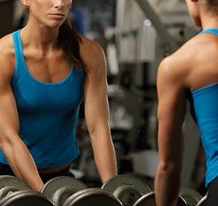Strength-Training-for-Women.jpg