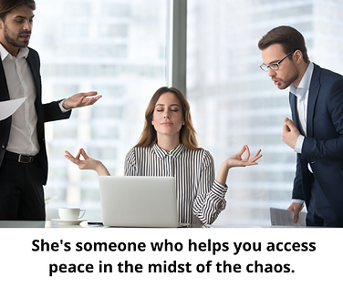 peace at work website.png