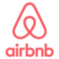 AIR BNB.jpg