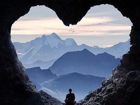 Breathwork Meditation to Lower Blood Pressure: The Power of Breath