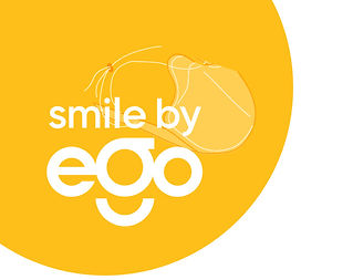 Smile-by-eGo_1_0_Datenblatt_2006_Page_1_
