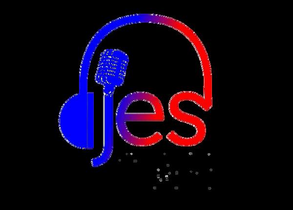 DJES PNG 2.png