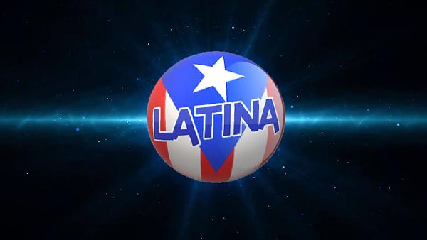 2A Nuevo Latina.png