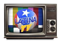 Logo Latina TV Oficial.png