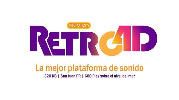 Retro 4D Logo.jpg