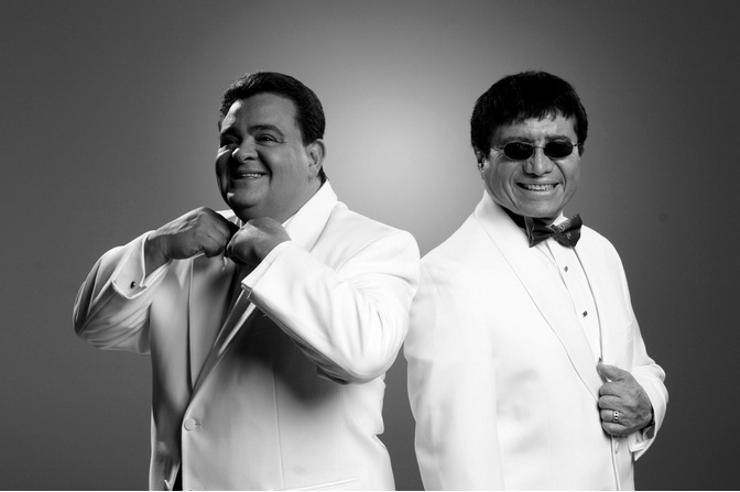 Richie-Ray-y-Bobby-Cruz