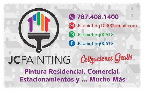 106990362_980649419031902_45008447845741