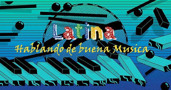 Logo 1 Hablando de Buena Musica.jpg