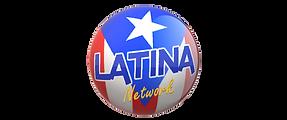 Latina Network Transparente 1.png