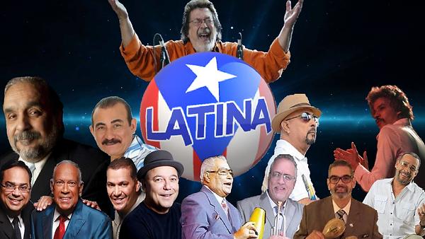 2B Nuevo latina.png