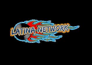 PNG Logo LN Oficial para PAgina.png