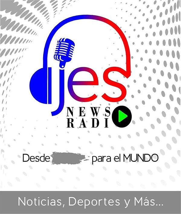 Djes Radio.jpg