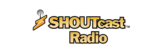 SHOUTcast_yellow2.jpg