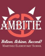 Ambitie.jpg