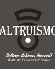 Altruismo.jpg