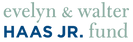 HaasJr-Logo-pms.png