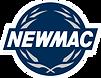 NEWMAC_logo.png