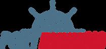 PortRunning_Logo_FINAL.png