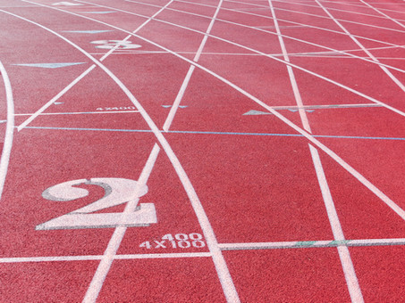 NEICAAA Issues Covid Protocols and Attestation Procedures Ahead of 2021 Outdoor Championships